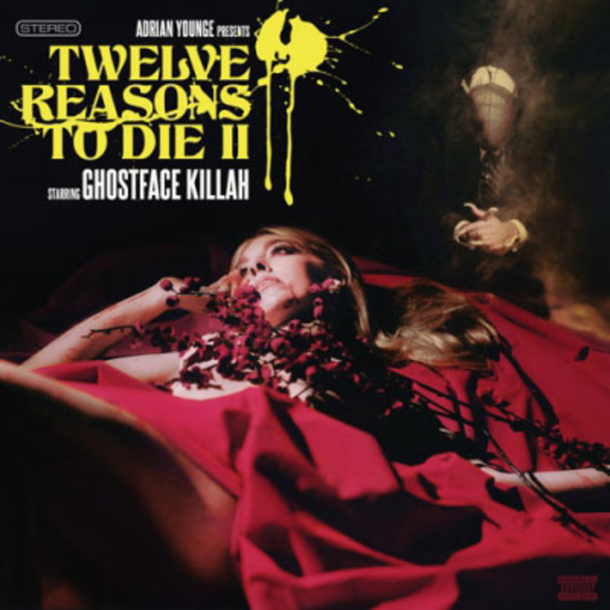 ghostface-killah-twelve-reasons-to-die-ii.jpg