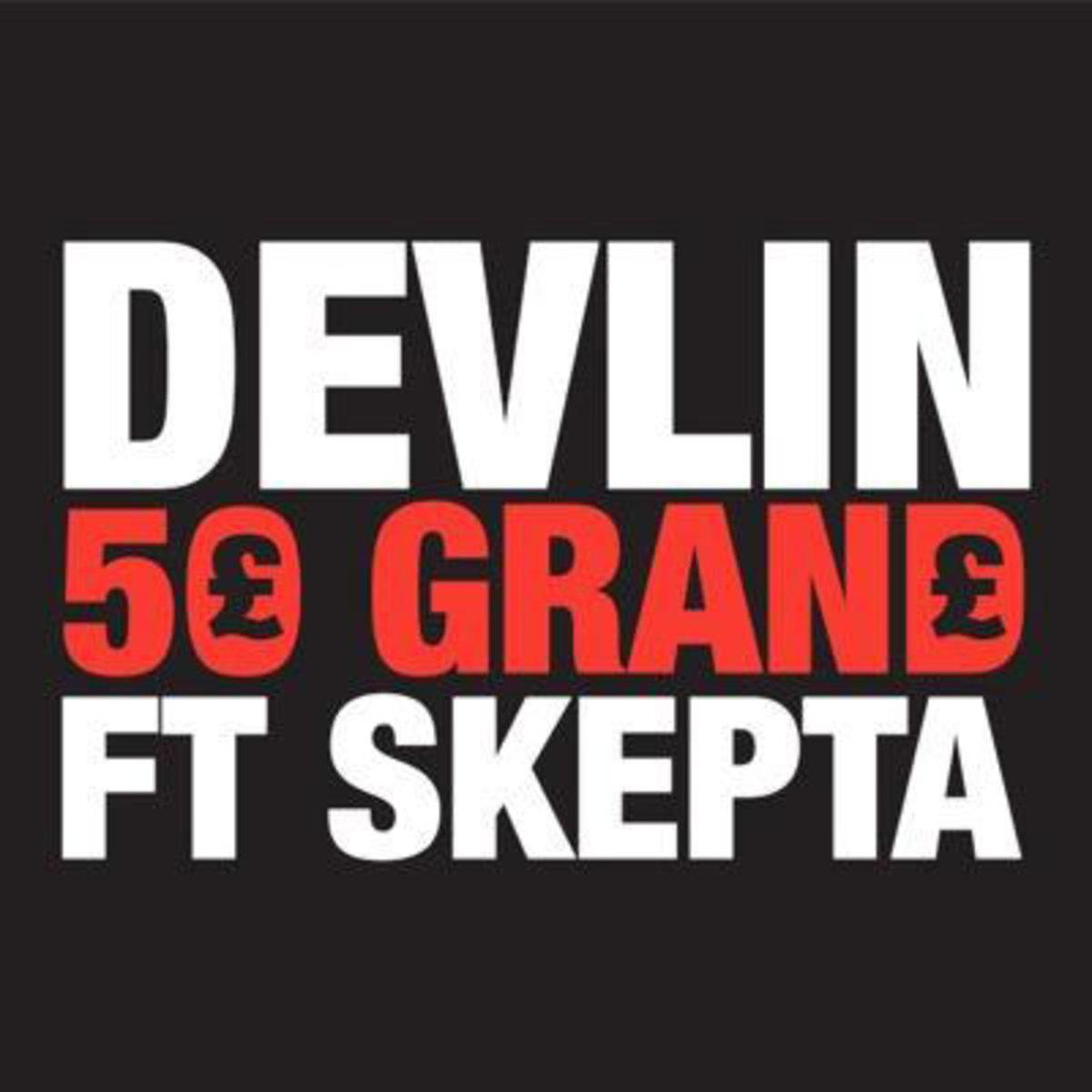 devlin-50-grand.jpg