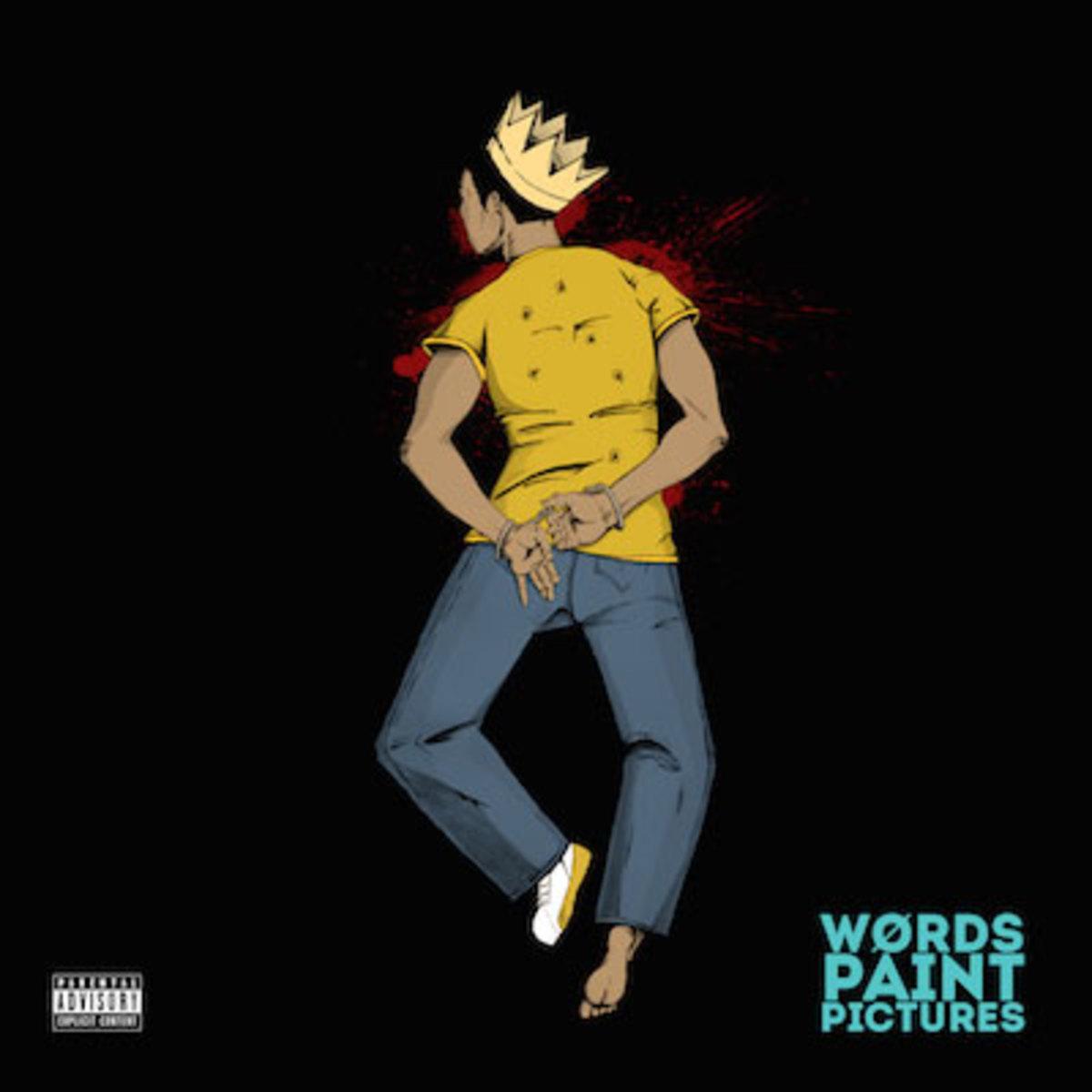 rapperbigpooh-wordspaintpictures.jpg