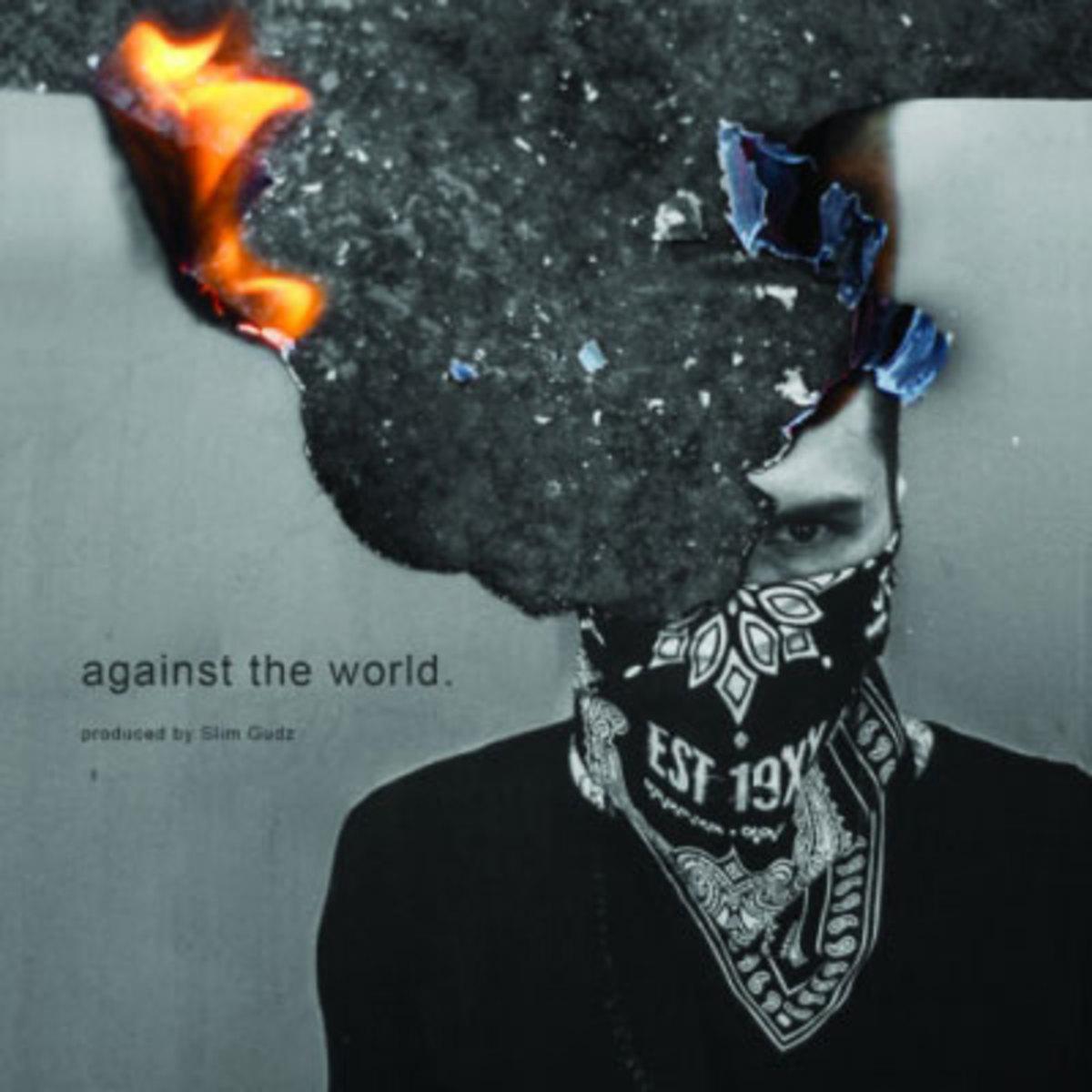 mgk-against-the-world.jpg