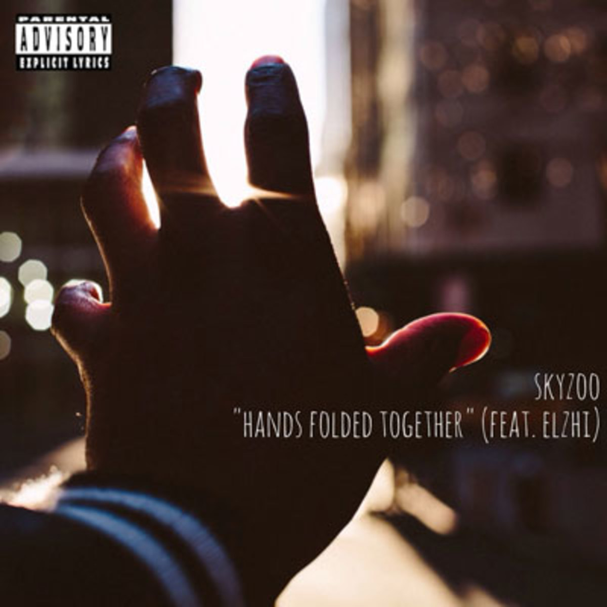skyzoo-hands-folded-together.jpg