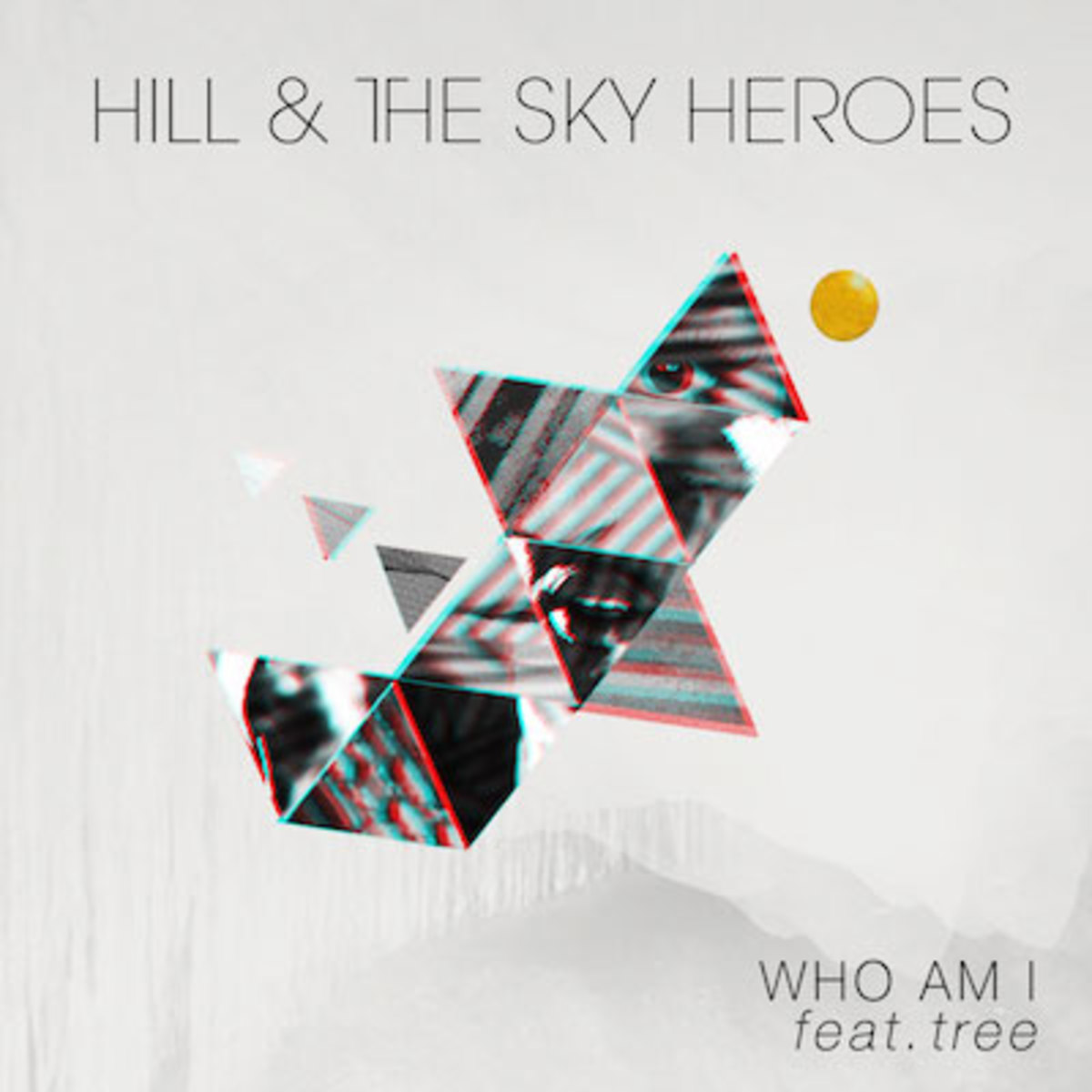 hill-sky-heroes-who-am-i.jpg