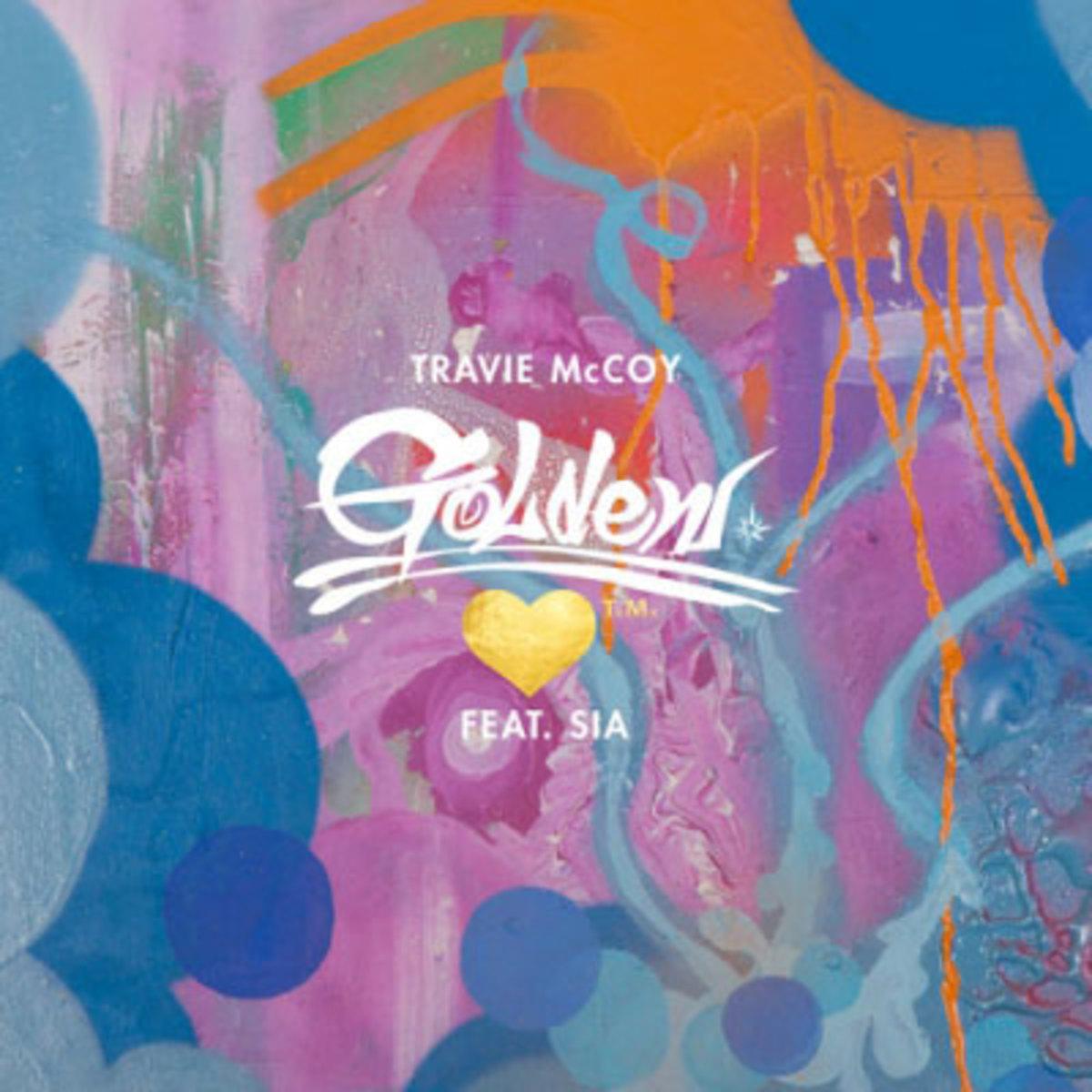 travie-mccoy-golden.jpg