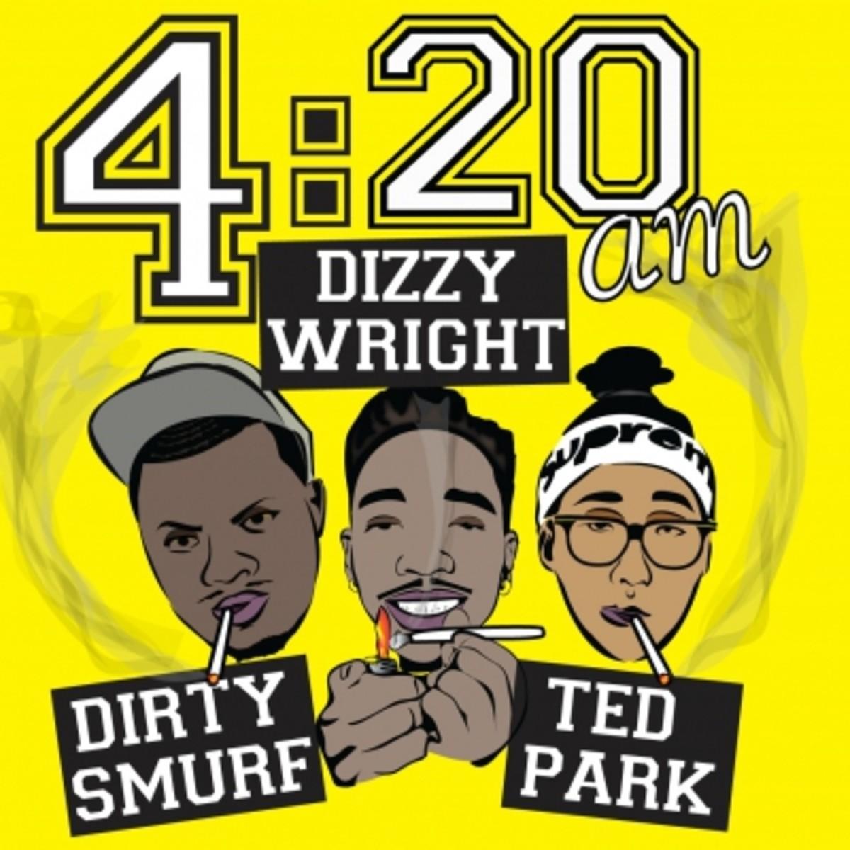 dirty-smurf-420-am.jpg