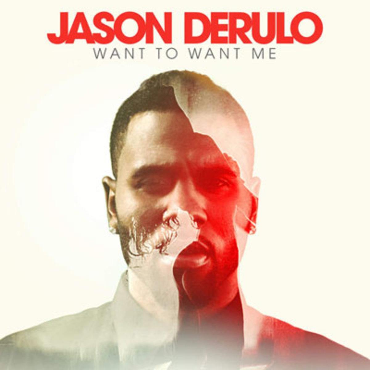 jason-derulo-want-to-want-me.jpg