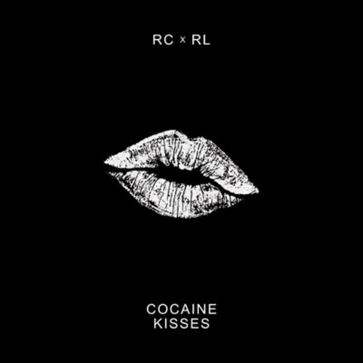 randy-class-cocaine-kisses-remix.jpg