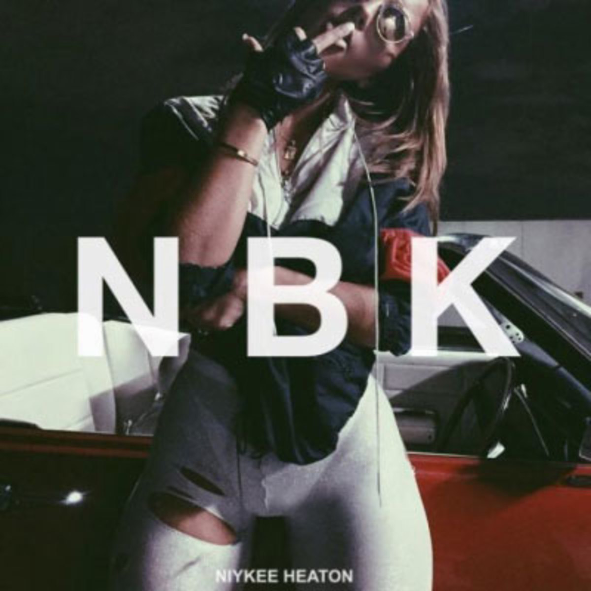 niykee-heaton-nbk.jpg