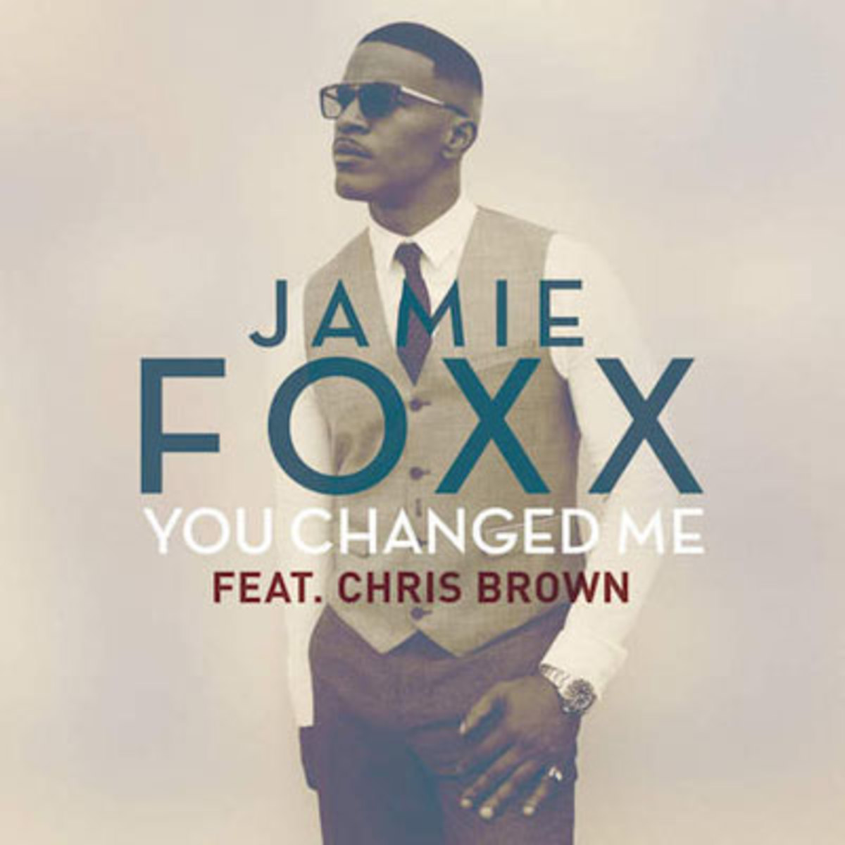 jamie-foxx-you-changed-me.jpg