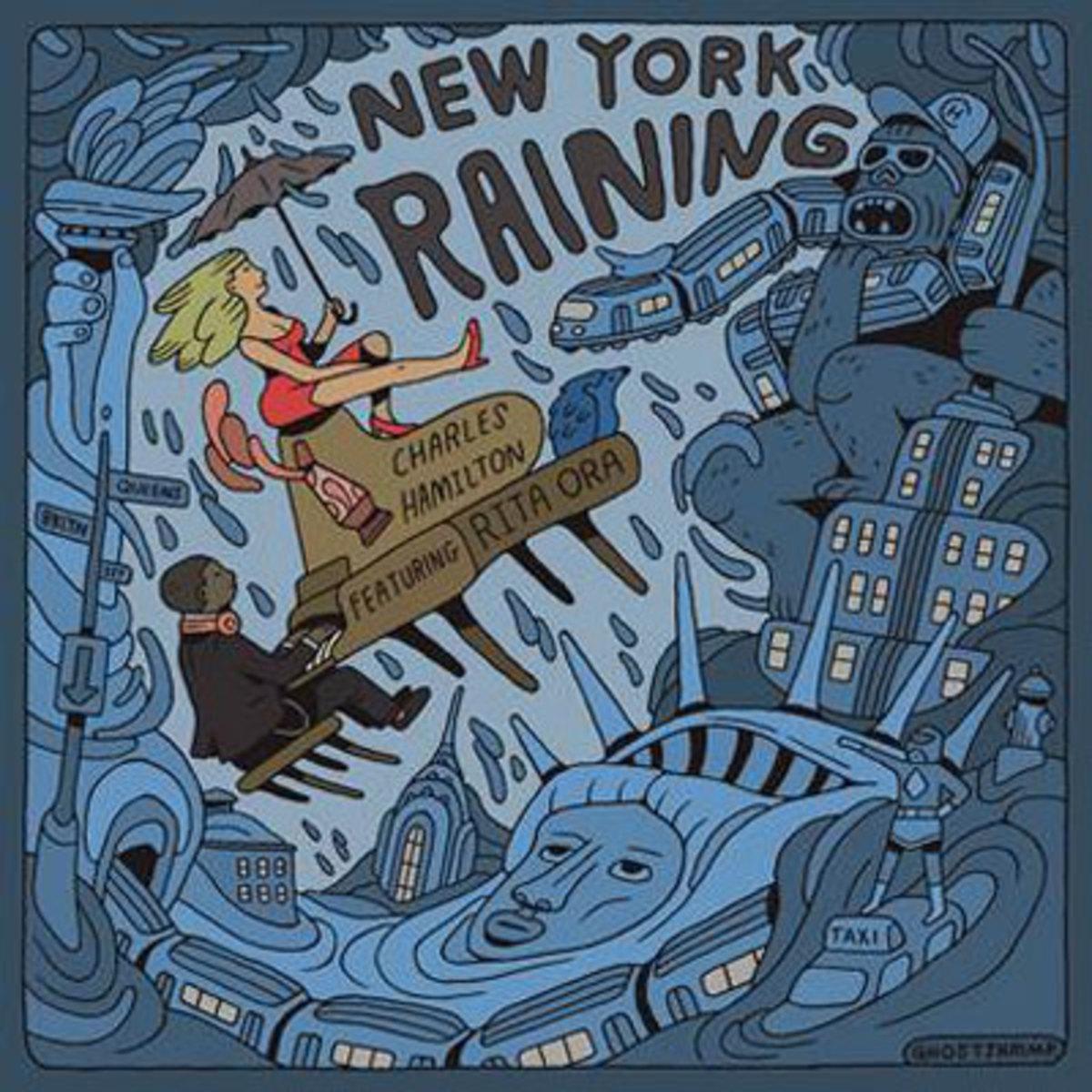 charles-hamilton-new-york-raining.jpg