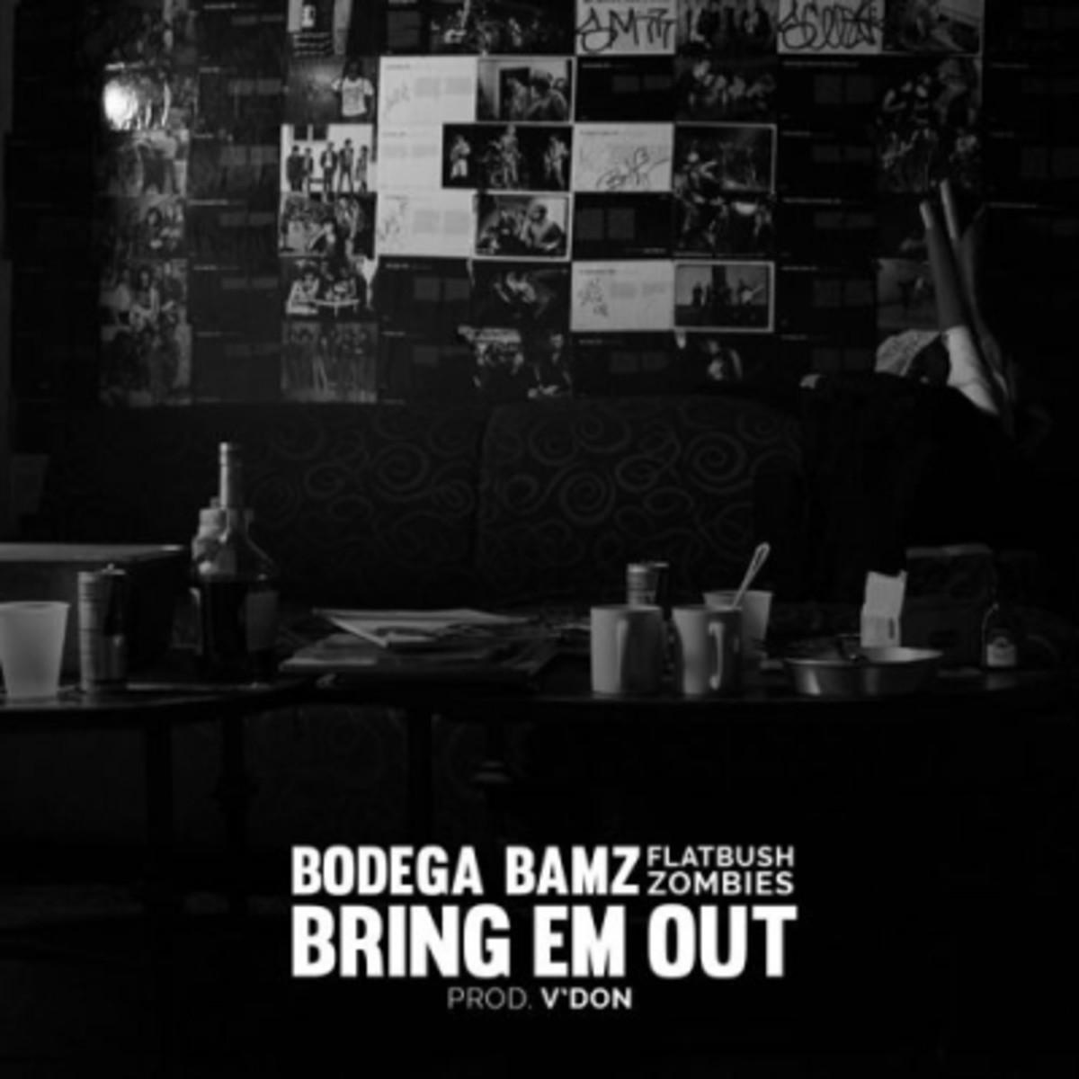 bodega-bamz-bring-em-out.jpg