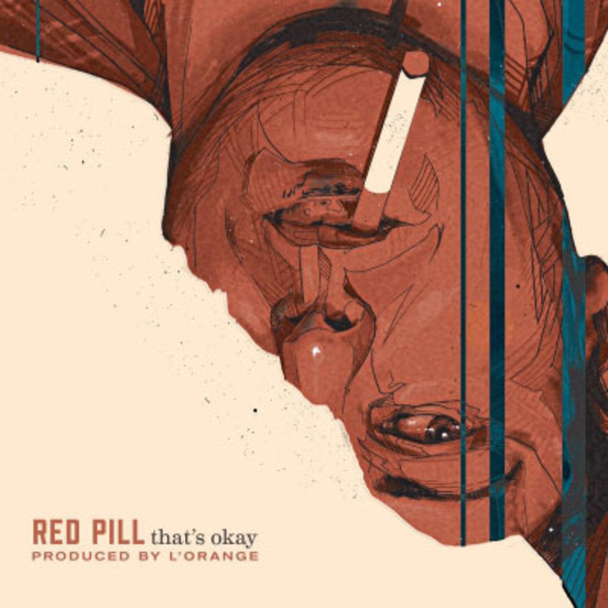 red-pill-thats-okay.jpg