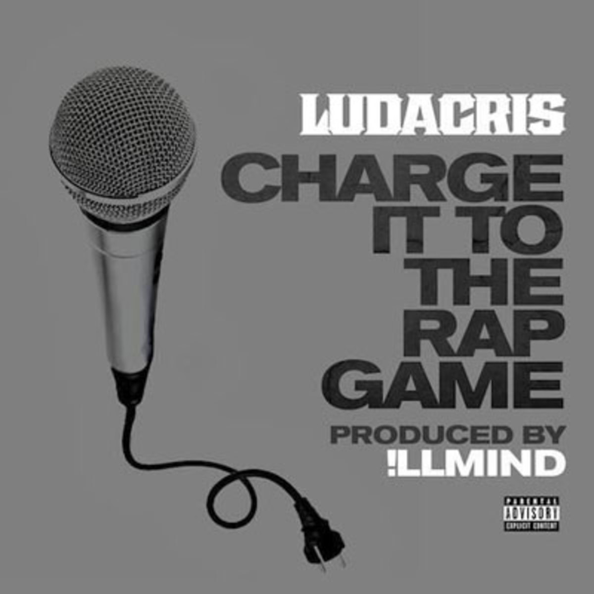 ludacris-charge-it-to-the-rap-game.jpg