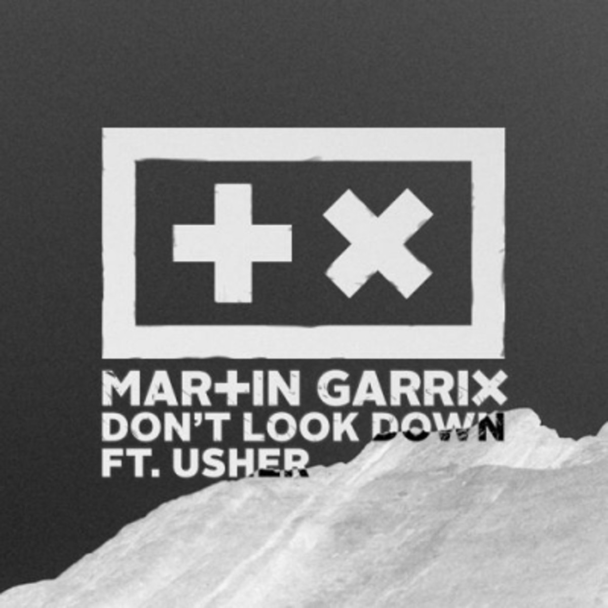 martin-garrix-dont-look-down.jpg