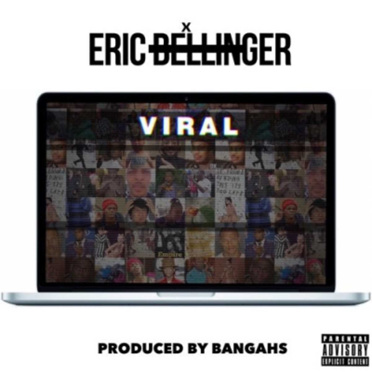 eric-bellinger-viral.jpg
