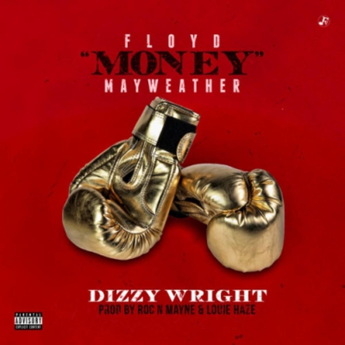 dizzy-wright-floyd-money-mayweather.jpg