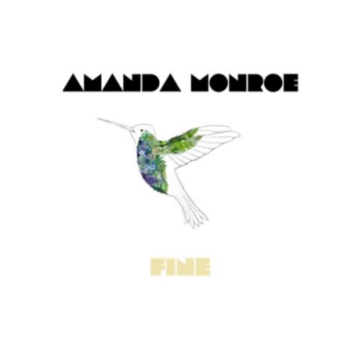amanda-monroe-fine.jpg