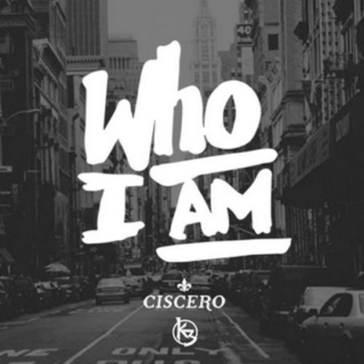 ciscero-who-i-am.jpg