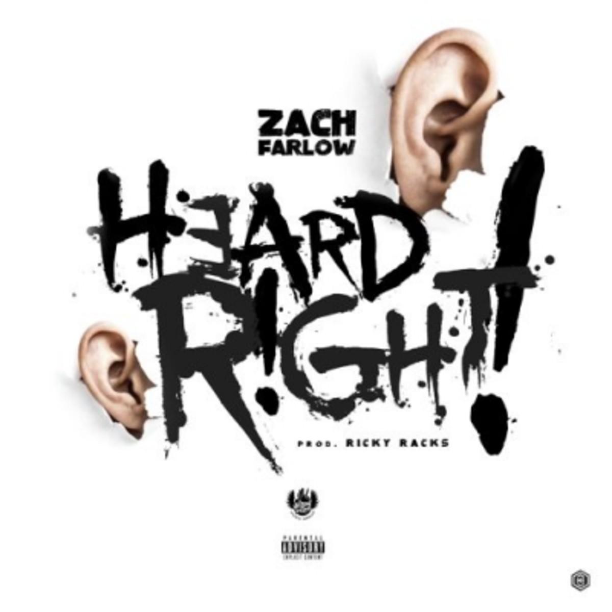 zach-farlow-heard-right.jpg