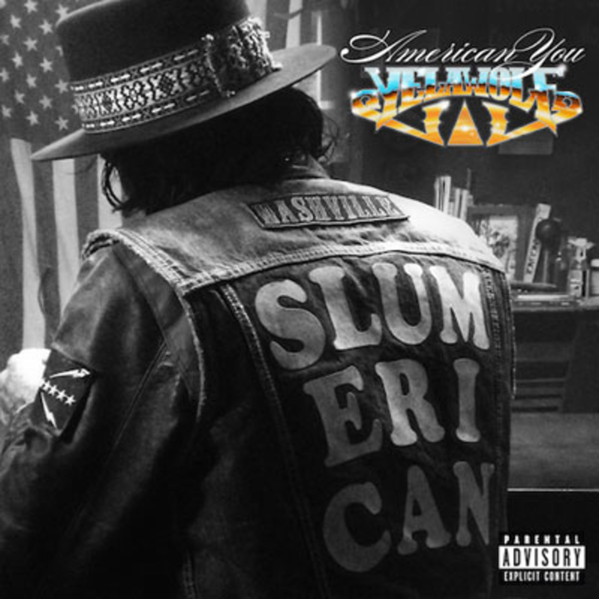 yelawolf-american-you.jpg