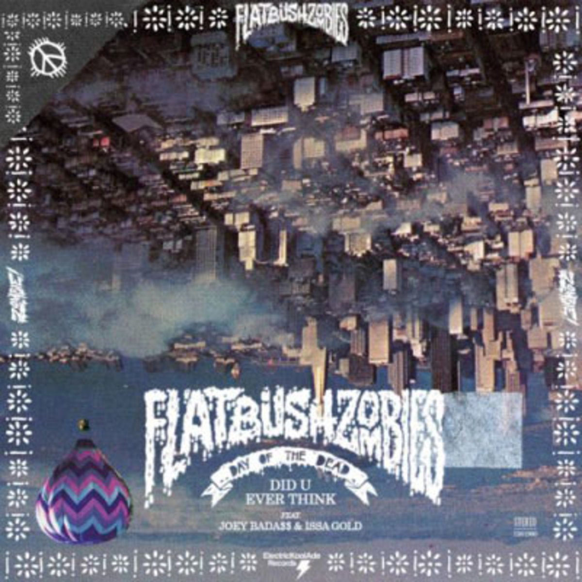 flatbush-zombies-did-u-ever-think.jpg