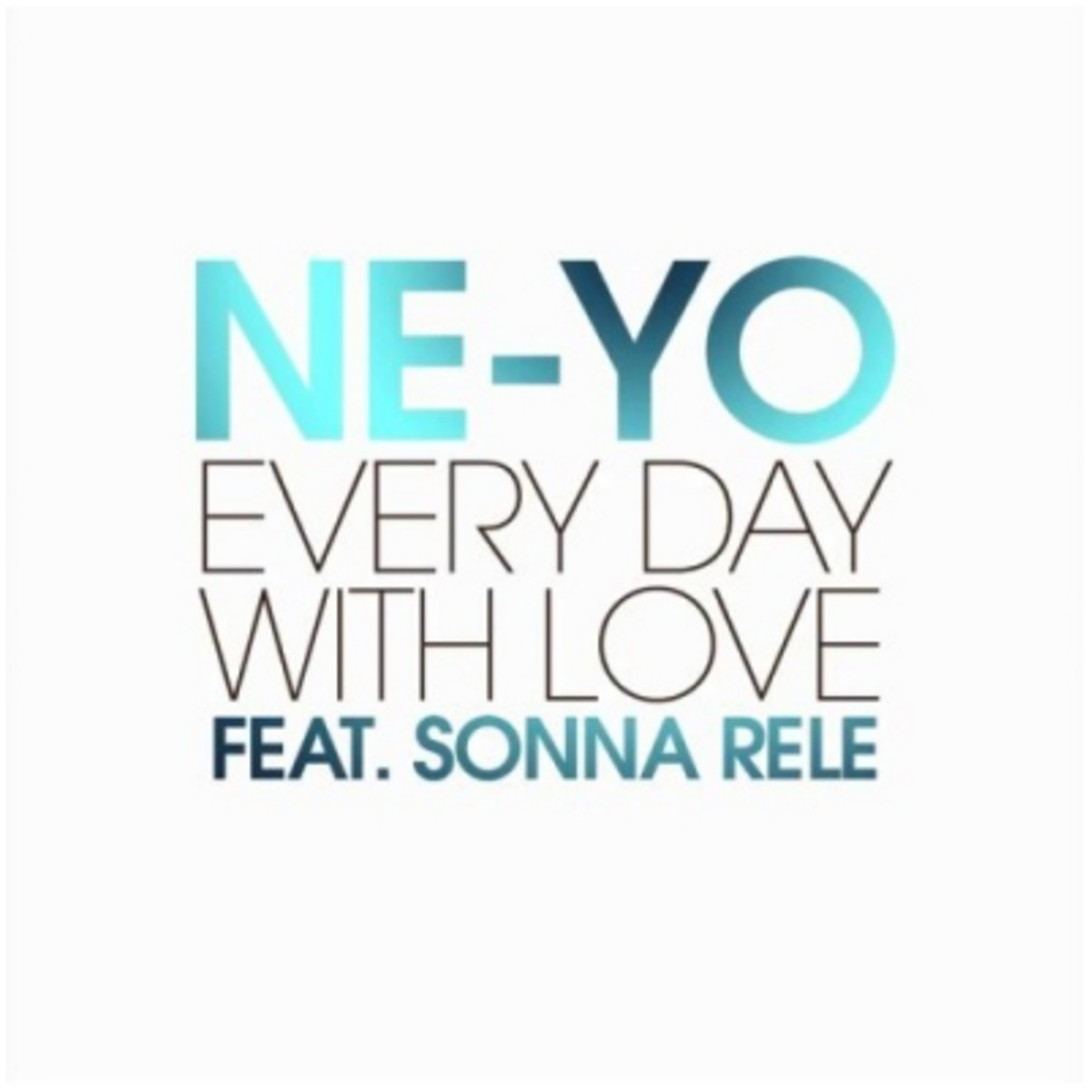 ne-yo-every-day-with-love.jpg