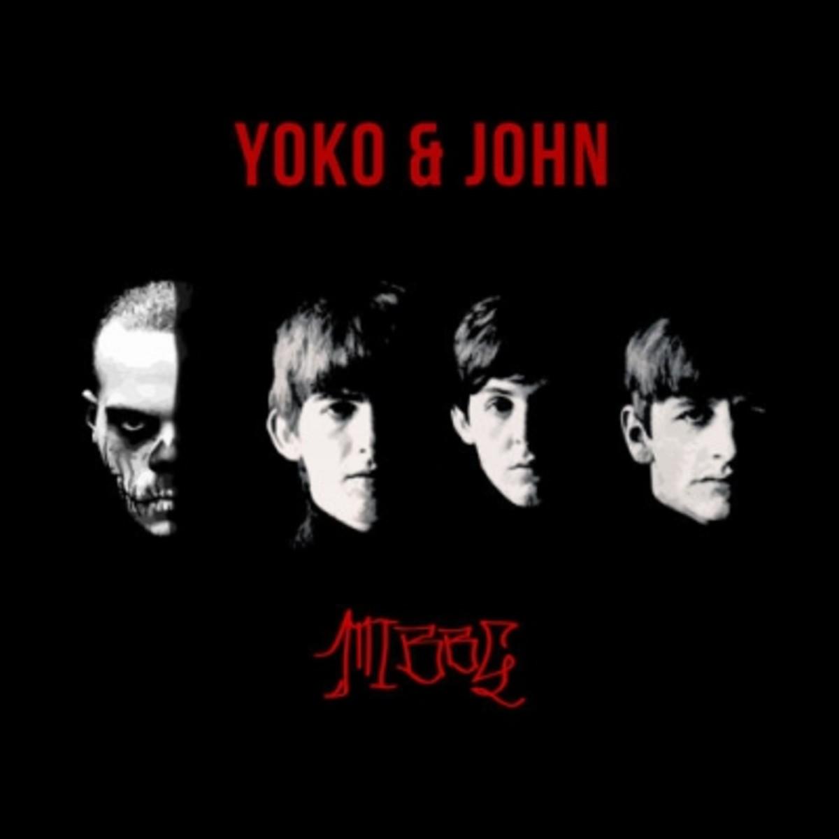 mibbs-yoko-and-john.jpg