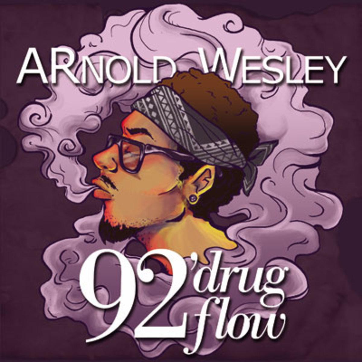 arnold-wesley-92-drug-flow.jpg
