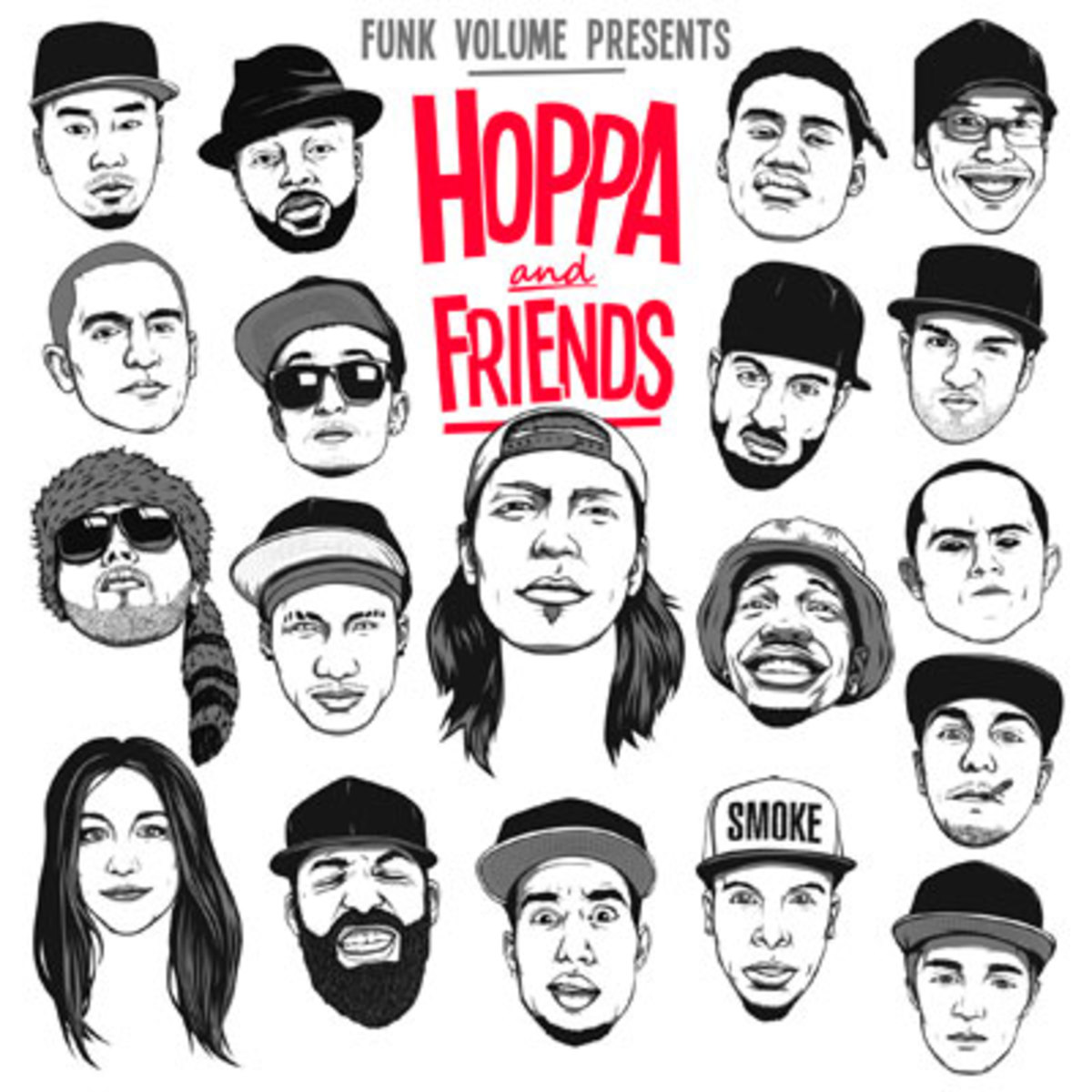 dj-hoppa-hoppa-and-friends.jpg