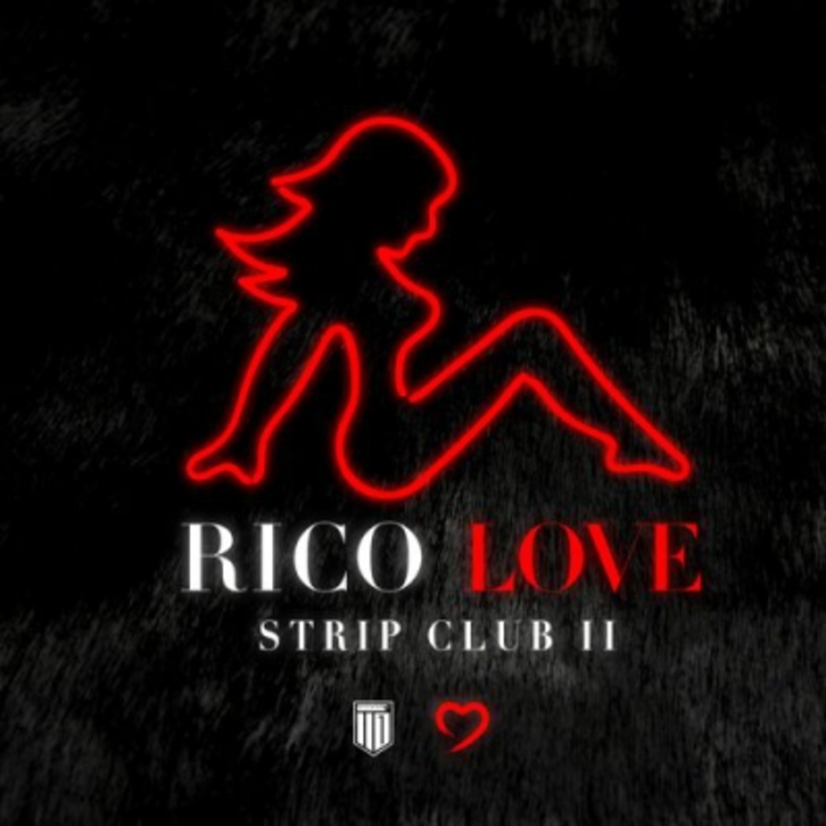 rico-love-strip-club-pt-2.jpg