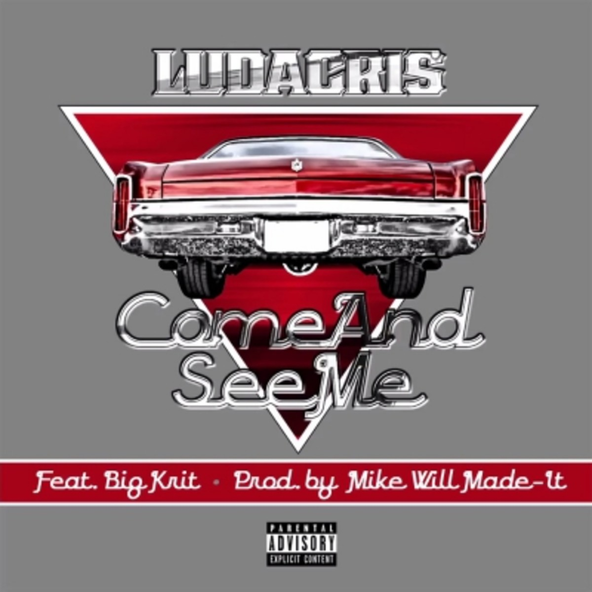 ludacris-come-and-see-me1.jpg