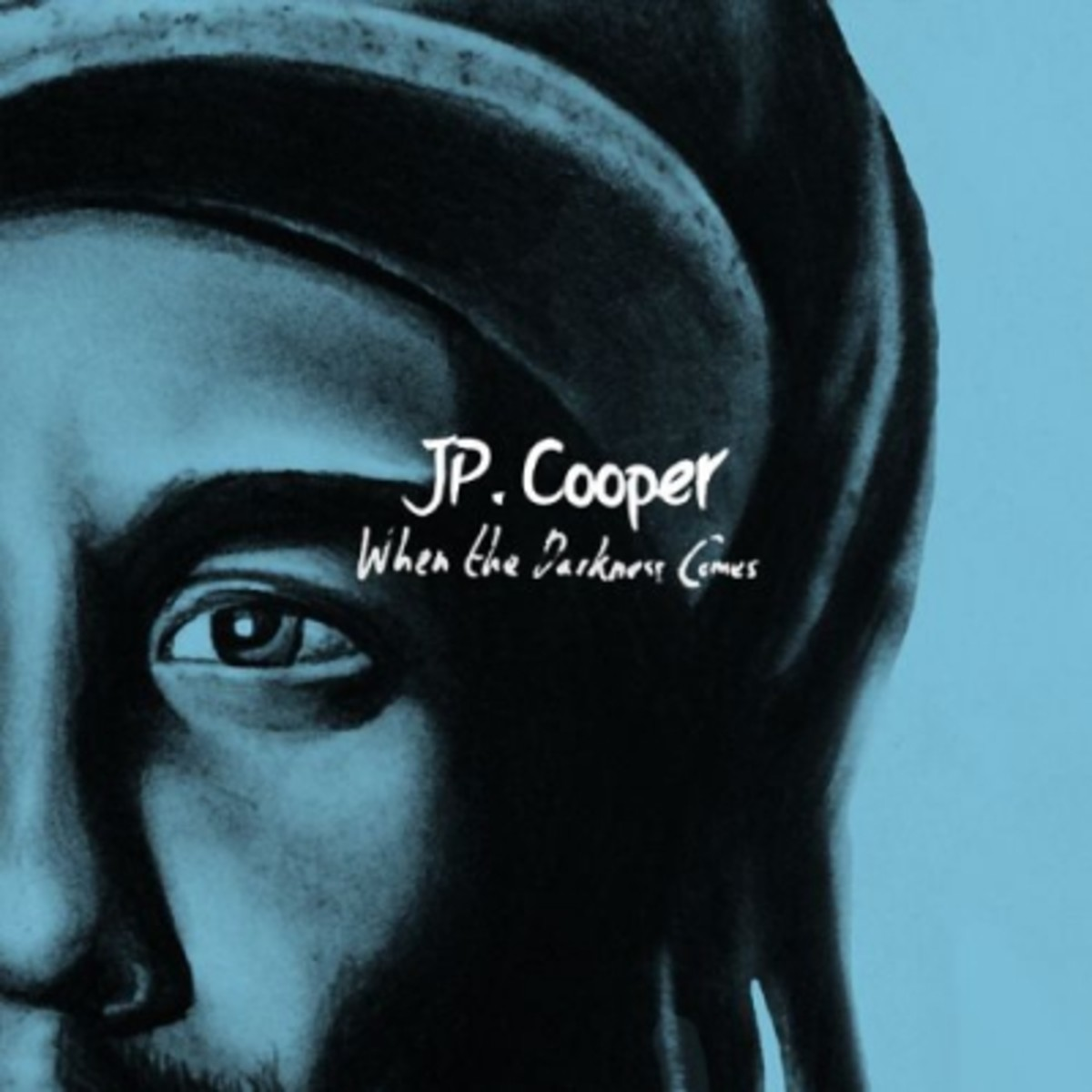 jp-cooper-when-the-darkness-comes.jpg