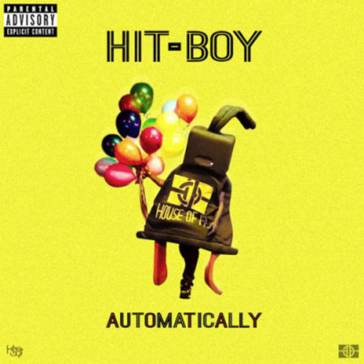 hit-boy-automatically.jpg