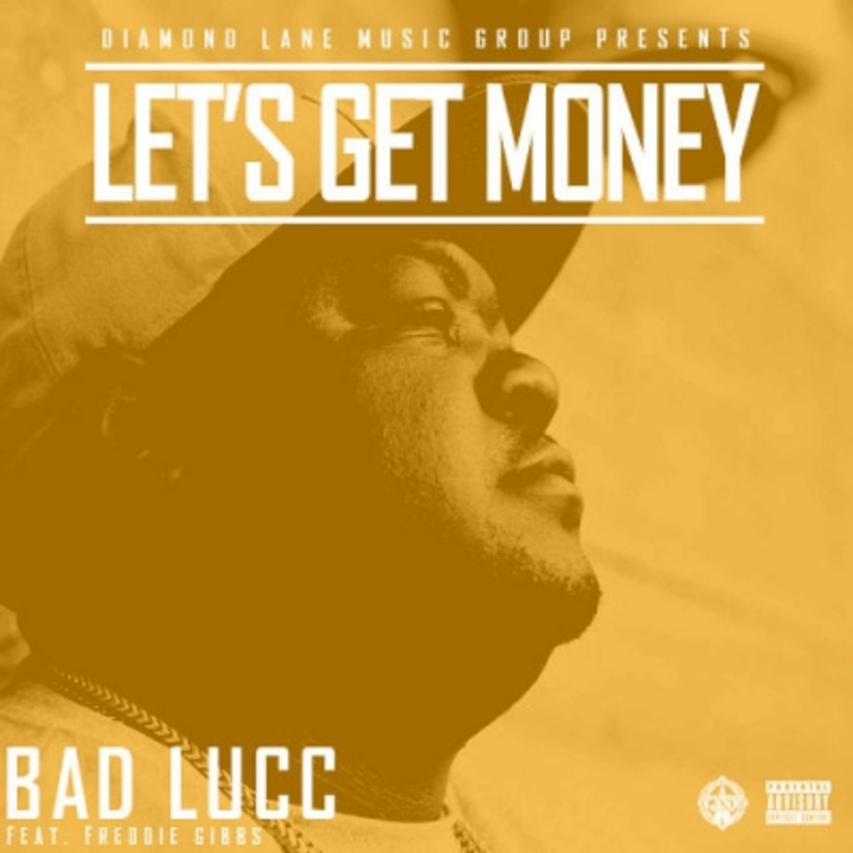bad-lucc-lets-get-money.jpg