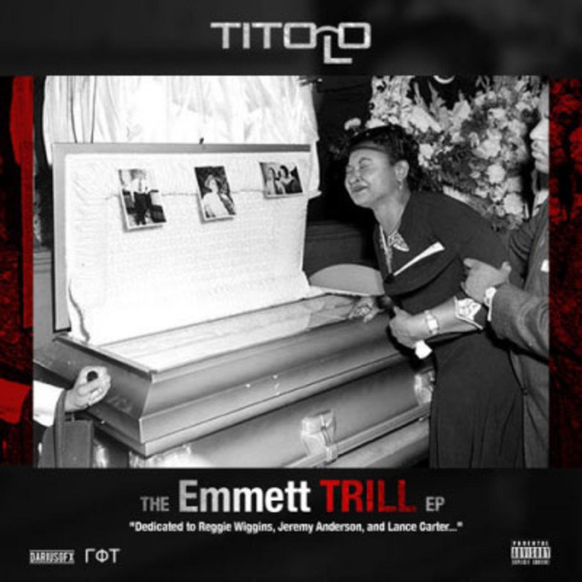 tito-lo-the-emmitt-trill-ep.jpg