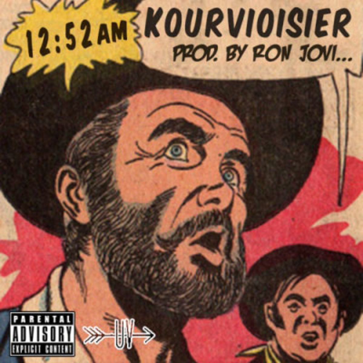 kourvioisier-12-52-am.jpg