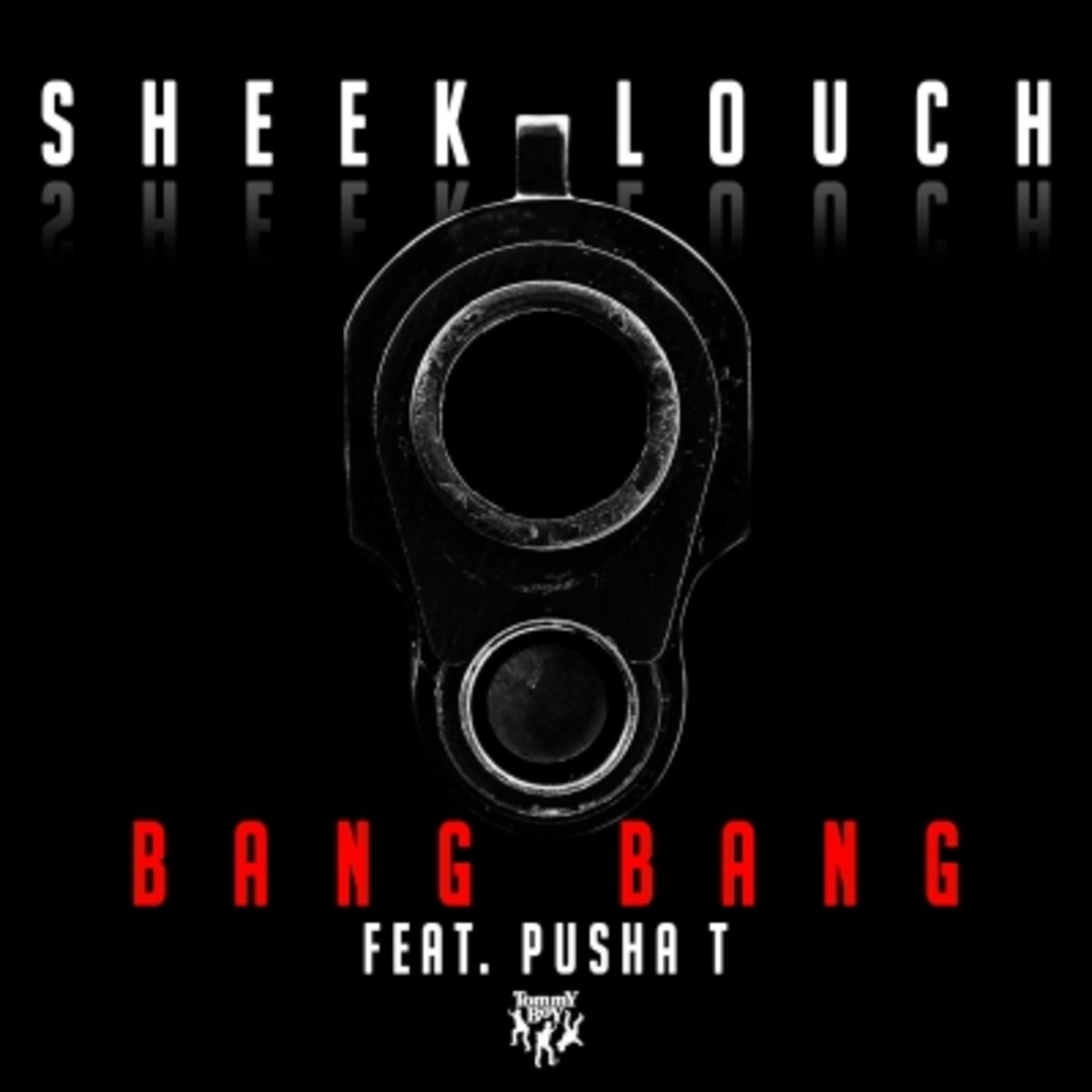 sheek-louch-bang-bang.jpg