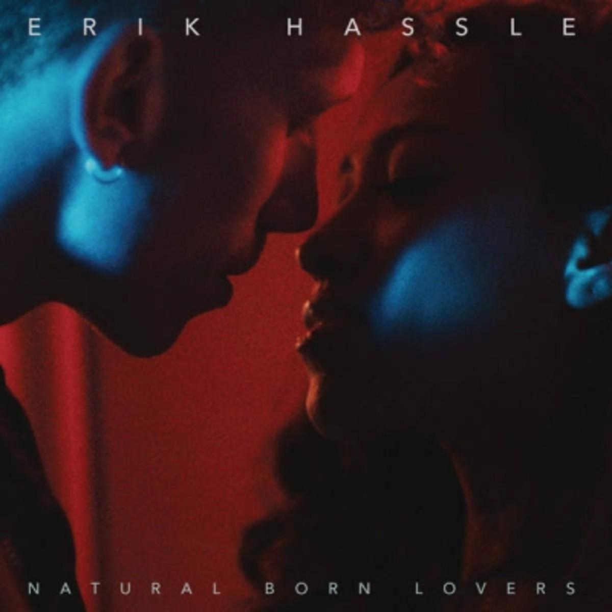 erik-hassle-natural-born-lovers.jpg