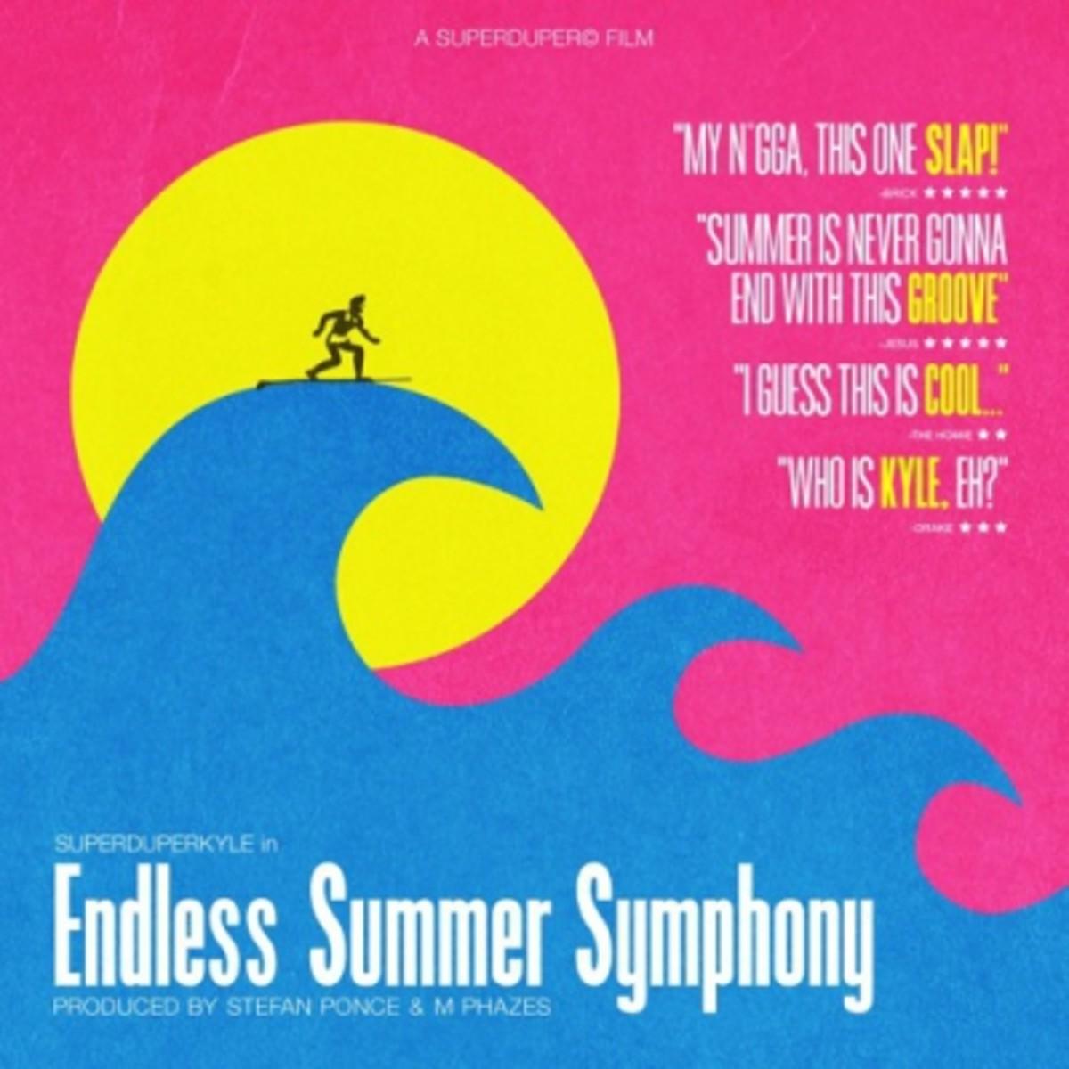 kyle-endless-summer-symphony.jpg