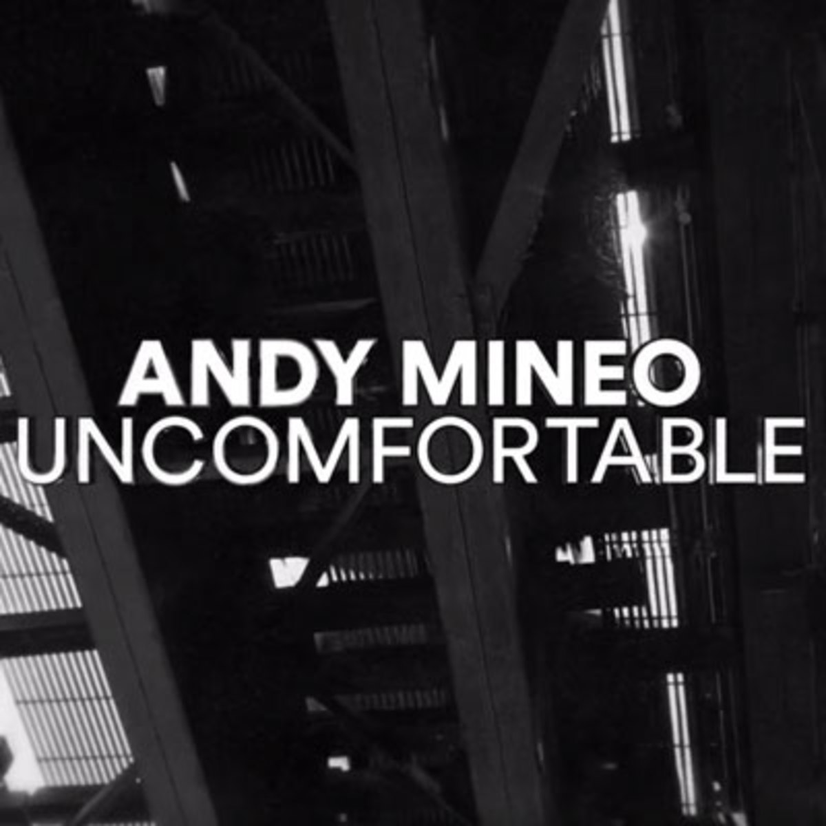 andy-mineo-uncomfortable-video.jpg