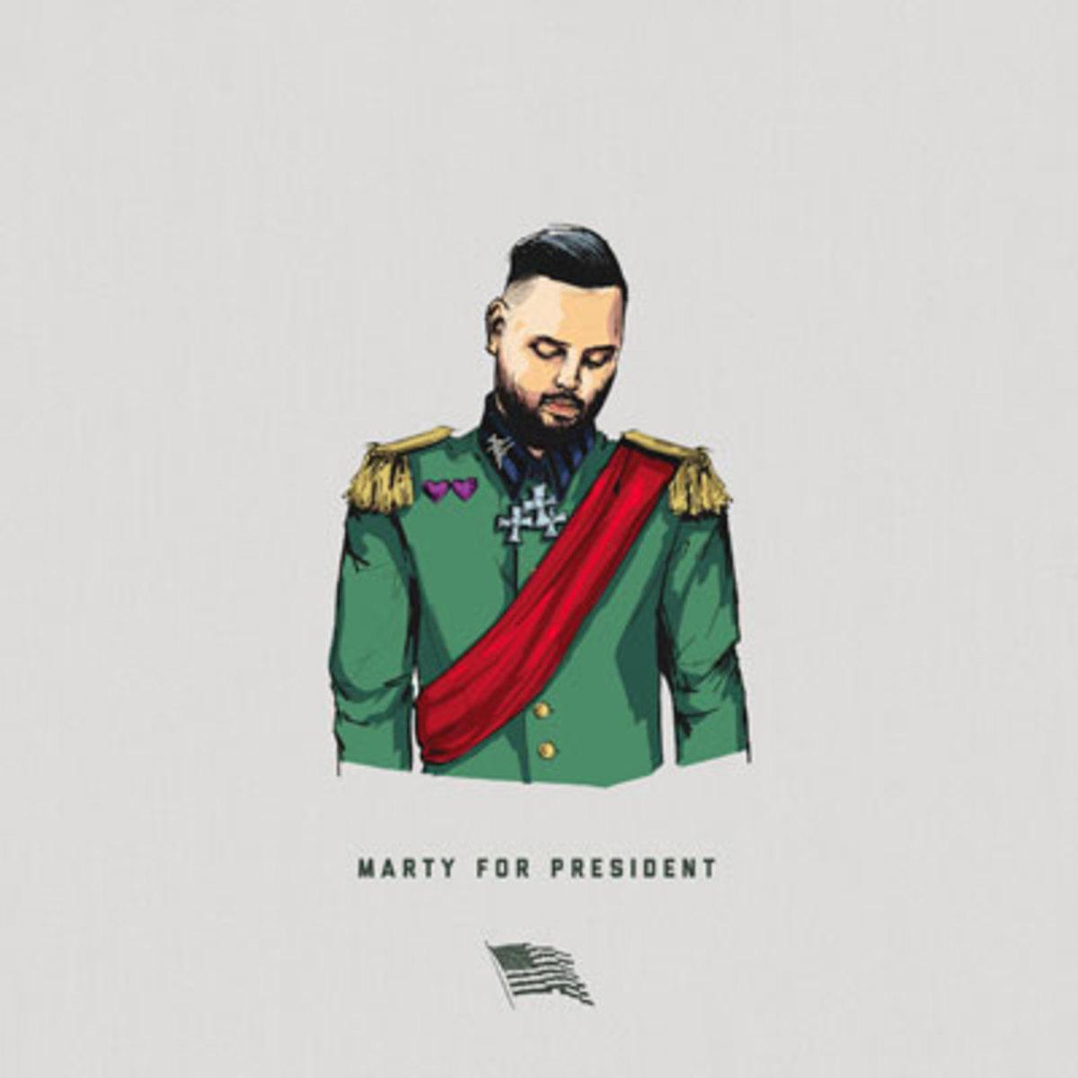 marty-marty-for-president.jpg