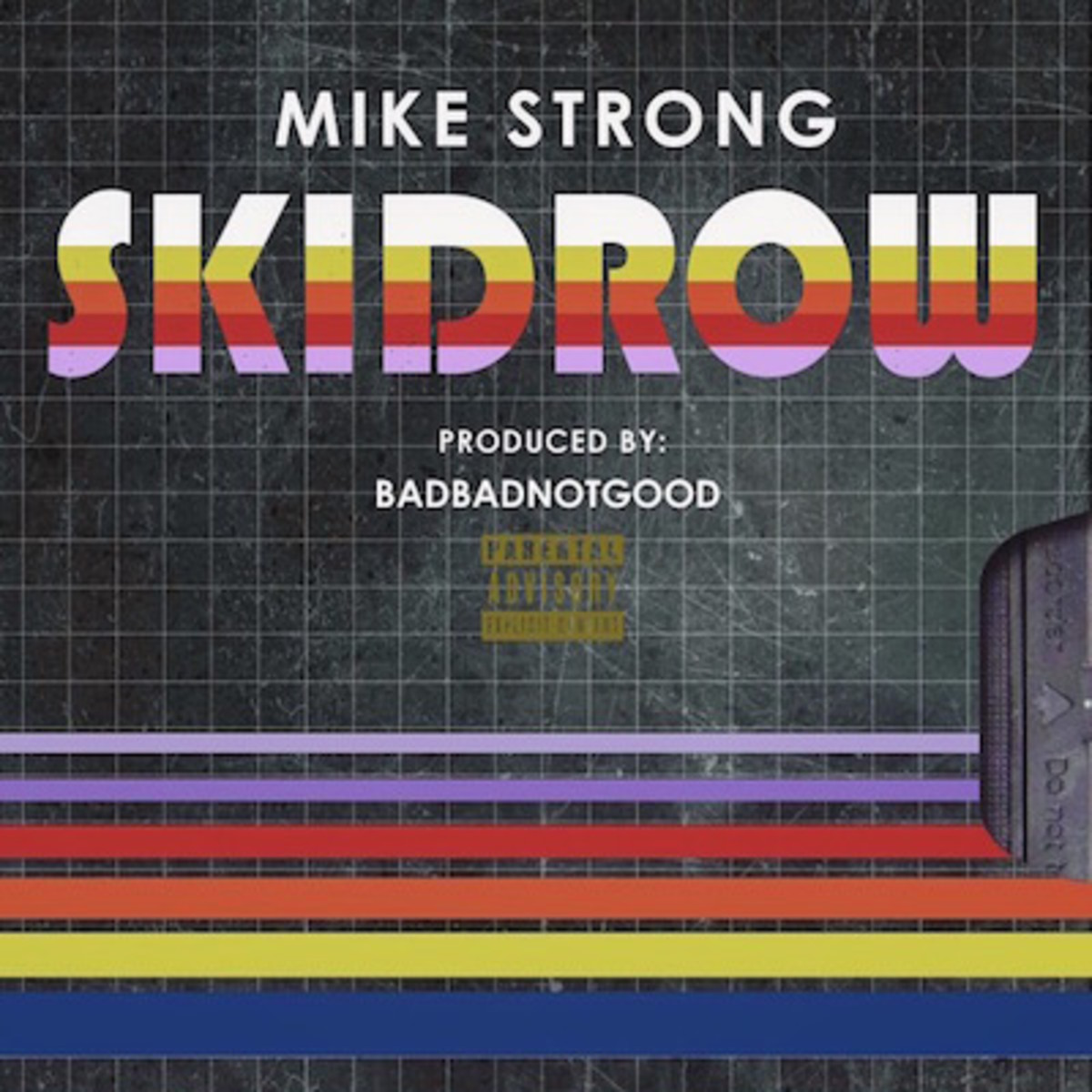 mike-strong-skid-row.jpg