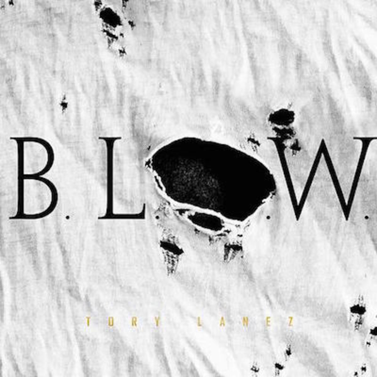 tory-lanez-blow.jpg