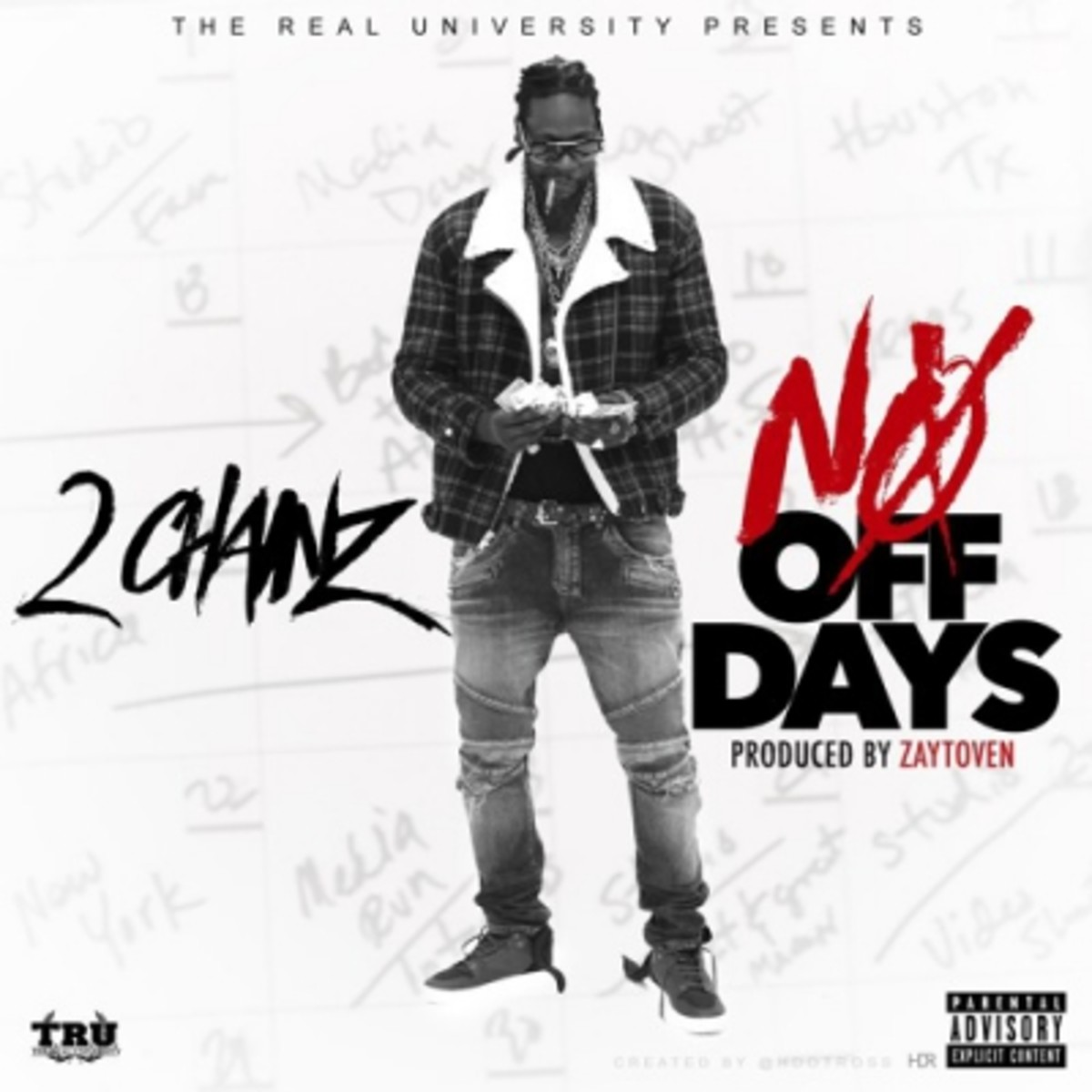 2-chainz-no-off-days.jpg
