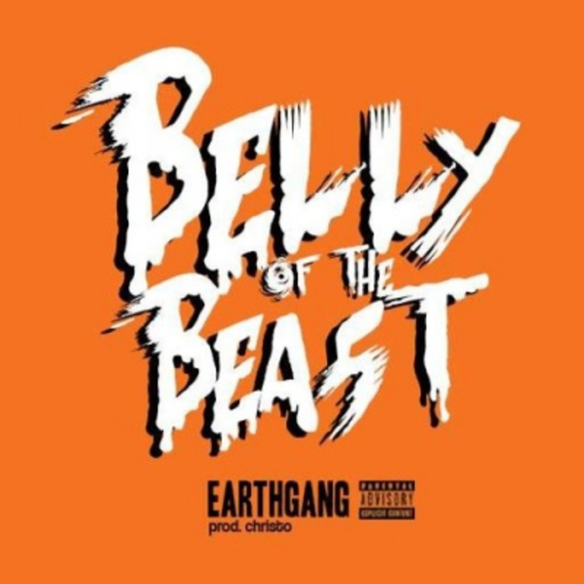 earthgang-belly-of-the-beast.jpg