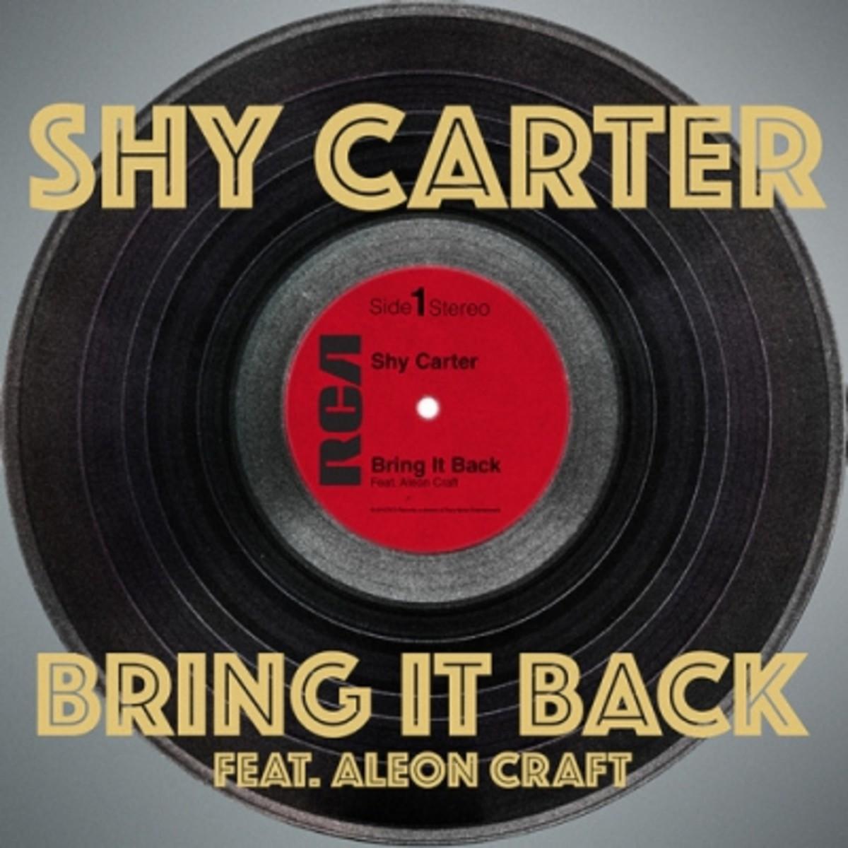 shy-carter-bring-it-back.jpg