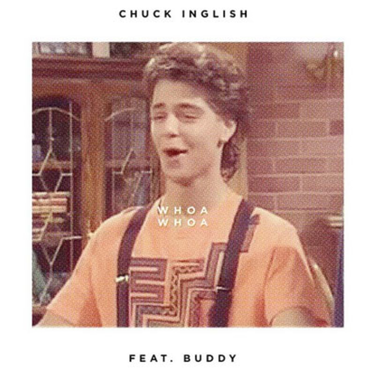 chuck-inglish-whoa-whoa.jpg