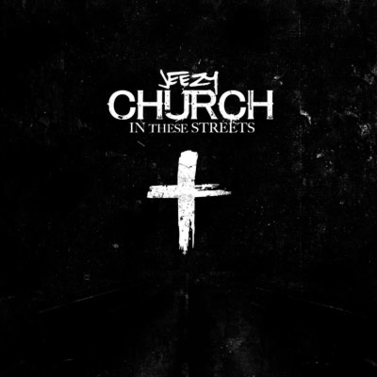 jeezy-church-in-these-streets.jpg