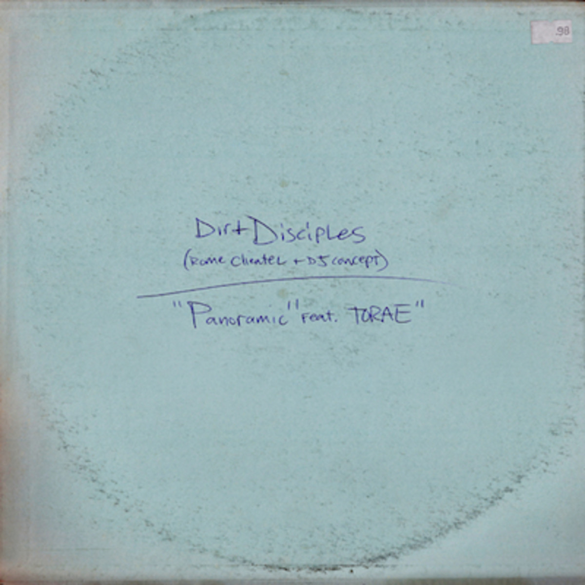 dirt-disciples-panoramic.jpg
