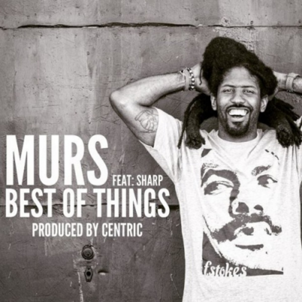 murs-best-of-things.jpg