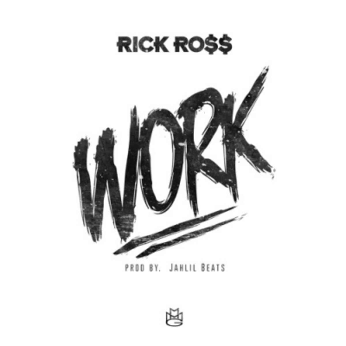 rick-ross-work.jpg